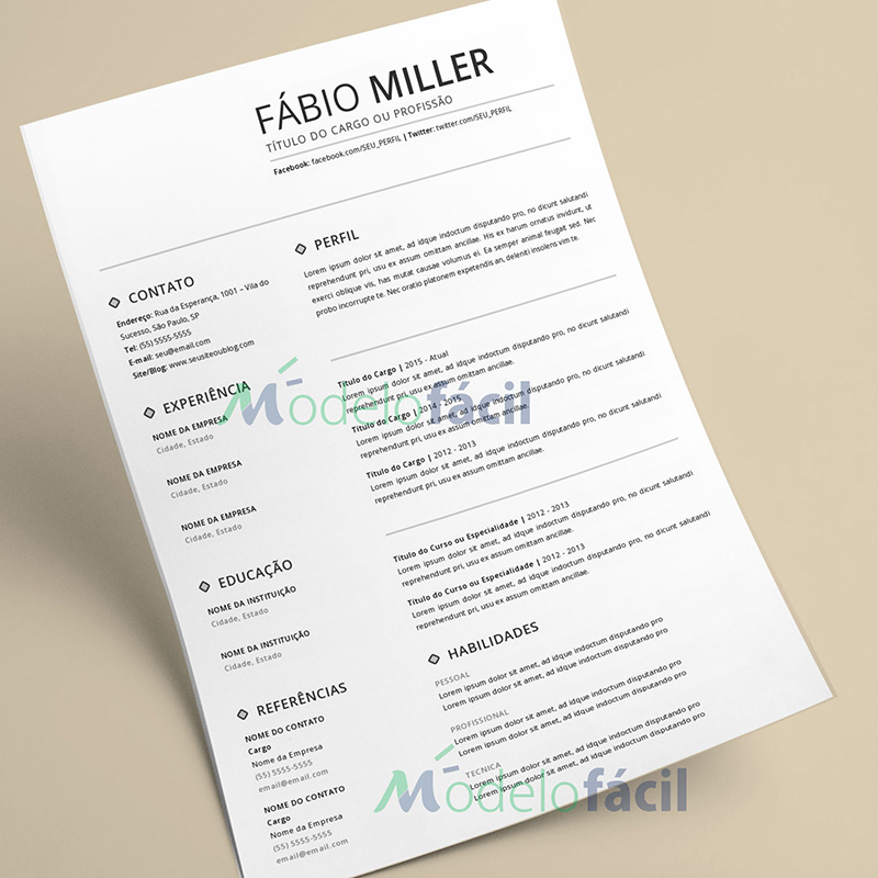 When submitting a resume online should you include a cover letter image 2